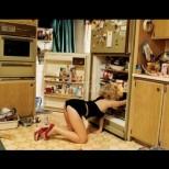 8 дребни детайла в дома, които издават, че една жена е голяма мърла: