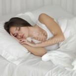 Специалист разкри защо често сънуваме починалите си близки