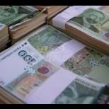 3 са зодиите, които най-лесно изкарват пари