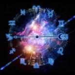 Нов жизнен цикъл белязва тези 6 зодиакални знака - навлизат в период на 5 години щастие и късмет: