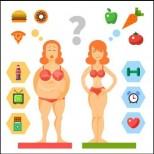 10 лесни начина да накарате метаболизма ви да работи като на 20 годишно момиче