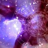 Мощна Венера влезе в знака Близнаци: ако сте ОВЕН, ЛЪВ, СТРЕЛЕЦ укрепване на отношенията. БЛИЗНАЦИ започва светъл период