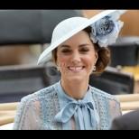 Чака ли Кейт четвърто? Британски медии гръмнаха с новината: