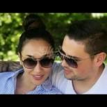Георги на Мария Илиева ще става отново баща - вдига сватба до дни, ето щастливката: