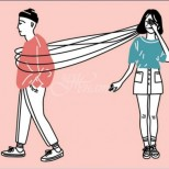 3 жестоки причини, поради които мъжете изоставят дори жените, които обичат!