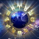 Ако сте родени под знака на ТЕЛЕЦ, ДЕВА, КОЗИРОГ утре ви очакват хубави новини и събития!