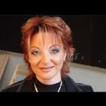 Последната прогноза на известната ясновидка Николета Йорданова-Минах през страшен ад, а тук по-зле ще става