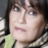 Почина дъщерята на поетесата Маргарита Петкова