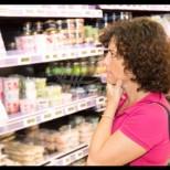 Французите забраняват добавка в храните, която е канцерогенна