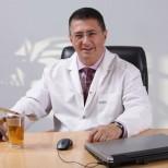 Известен кардиолог разкри кои стойности на кръвното налягане са наистина опасни за здравето
