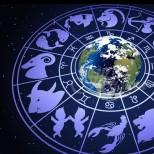 Ако сте родени под знака на ОВЕН, ЛЪВ или СТРЕЛЕЦ днес ще имате да разрешавате домашни проблеми и неприятности!