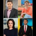Ето кои са най-богатите телевизионери у нас - ще се изненадате какви колосални суми прибират месечно: