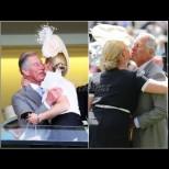 Дъщерята, която никога не е имал: сори, Кейт и Меган, ето я любимката на принц Чарлз: