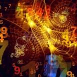 Кое е вашето число на живота и как ви влияе. Изчислете си го и разберете неподозирани неща досега