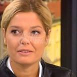 Алекс Сърчаджиева с тотална промяна-Ето какво направи актрисата, за да върне усмивката на лицето си