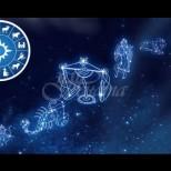 Хороскоп за днес, 14 юни-Огромен шанс и късмет за 3 зодии
