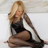 Лили Иванова прекрачи 10-годишна забрана и вдигна публиката на крака