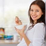 Изгаряне на мазнини от корема при жени по 25 начина