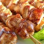 Тайната марината за най- крехкото и сочно пилешко, което някога сте яли