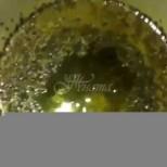 Топла вода и черен пипер правят чудеса за здравето-Ето как да ги смесвате за най-гилеми ползи