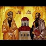 Днес е голям празник! Празнуват 10 красиви български имена!