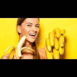 Ако имате някой от тези 7 здравословни проблема, просто изяжте 1 банан - помага повече от шепа хапчета: