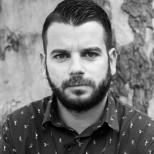 """Голямата дъщеря на Иван Христов Ава доведе """"зет"""" вкъщи"""