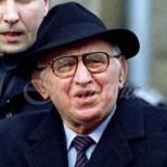 Вижте в какъв невиждан лукс живее внукът на Тодор Живков в Америка! (снимки)