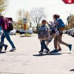 Опасна игра набира скорост сред децата ни-Реално застрашава живота им