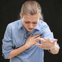 Кардиолозите алармират за симптомите, които жените пренебрегват, а те са толкова опасни