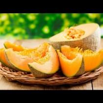 Пъпешът - златният дар на слънчевите лъчи. Как да изберем идеално узрелия пъпеш - съвети и идеи: