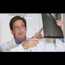 Пациентите с мозъчен рак говорят за симптоми, на които не са обръщали внимание