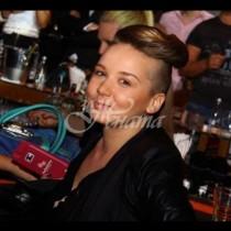 Цветелина Грахич съвсем не прилича на себе си - фрапираща промяна в лицето на певицата (Снимка):