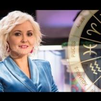 Астрологът Василиса Володина съобщава на три зодии: очаква ви шеметен успех през ЮЛИ 2021 г.