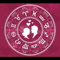 Седмичен любовен хороскоп за периода от 17 до 21 юни-Пеперудите в корема ще усетят 3 зодии