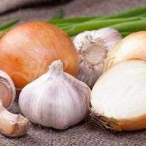 7 храни, които трябва да хапвате след 40, ако искате да сте здрави