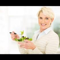 Според диетолозите ето това е най-добрата диета за жени над 40 години - простички правила за видим резултат: