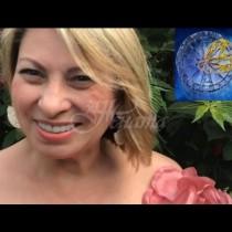 Мощно слънчево затъмнение в знака РАК! Прогнозата на Анжела Пърл разкрива: ДВЕ зодии ги очаква сбъдване на мечтите