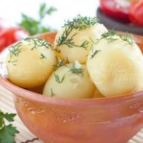 Защо трябва да ядем картофи, ако искаме да отслабнем и как да си ги приготвим точно