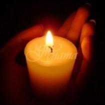 Почина едно от емблематичните лица на БНТ
