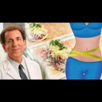 Всички питат за хранителния режим на известния кардиолог - Подобрява работата на сърцето и топите килограми