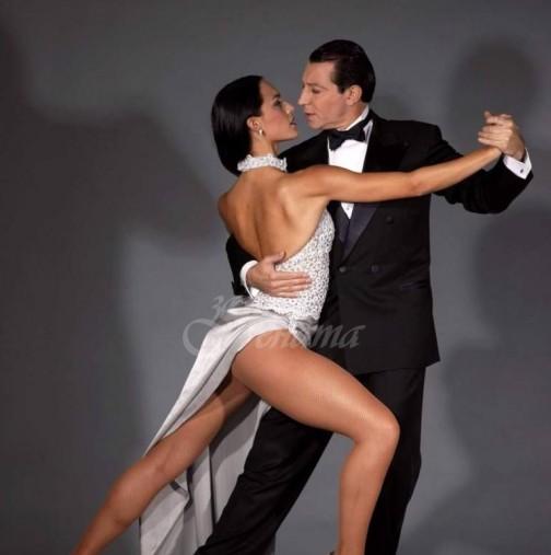 3 зодии, които правят всичко с толкова изпепелаваща страст-Животът им е като танго, което играят до последен дъх