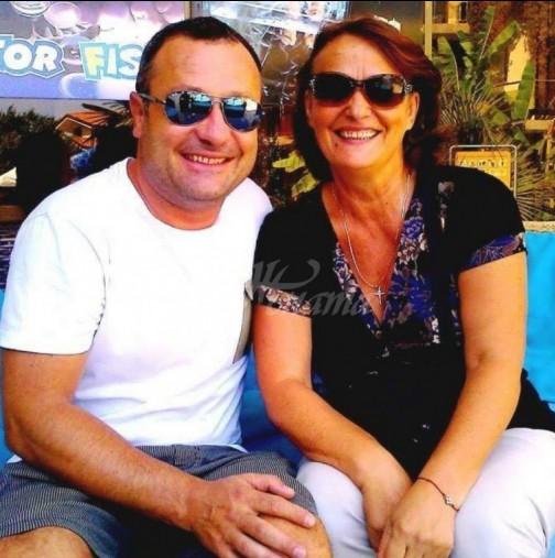 Майката на Димитър Рачков съсипана от сина си