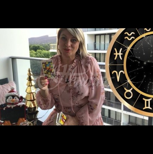 Хороскопът на ТОП астролога Анжела Пърл за седмицата от 17 до 23 юни: ОВЕН, ТЕЛЕЦ стабилен период, ДЕВА голям късмет