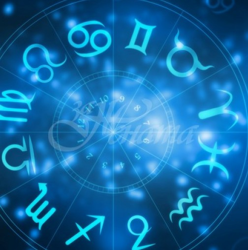 Дневен хороскоп за днес, 5 юли-Мощен поток от енергия ще следва 3 зоди през целия ден