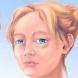 6 храни, които водят до подпухване на лицето сутрин