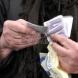 Ето колко става минималната пенсия от следващия месец