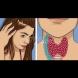 Всяка втора жена има проблем с щитовидната жлеза - 8 важни симптома, които ежедневно пренебрегваме: