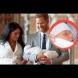 Меган не дава на роднините си да припарят до бебето - ето причината: