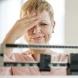 Ето как да отслабнем най- лесно след 50 години и да поддържаме оптимална форма и добро здраве